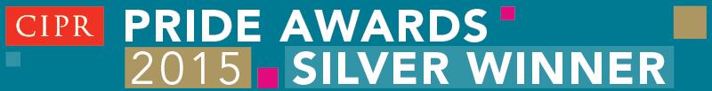 Silver Award for Jungle