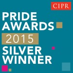 PRide-2015-Silver-Winner-Button